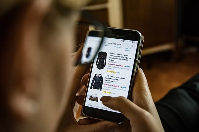 Shopify vs Woocommerce which is better?