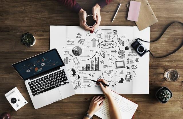Grow your business with StudioRav