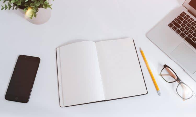 web design tips for 2019 2020